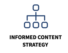 PTC-Informed-edit