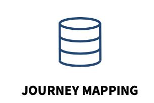 PTC-Journey-Mapping