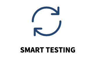 PTC_Smart-Testing